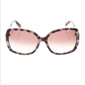 Kate Spade♠️ Square Sunglasses